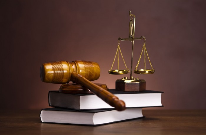Setor – Advocacia